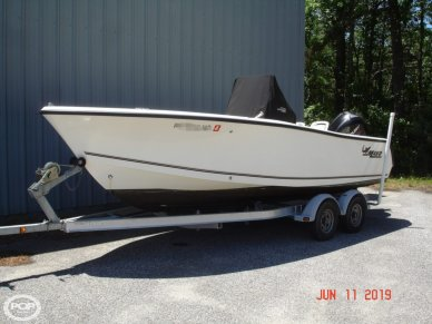 Mako 204 Center Console, 204, for sale
