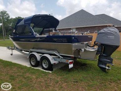 Northwest 208 Seastar, 208, for sale - $56,990