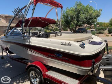 Search Freshwater Chaparral, Cobalt, Malibu and Mastercraft