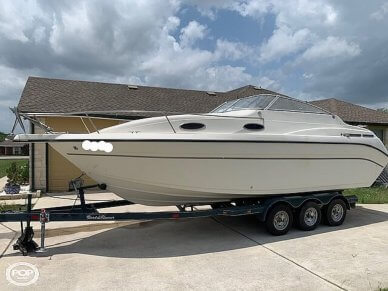 Renken 270, 270, for sale - $20,750