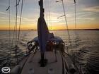 1984 S2 Yachts 30 - #1