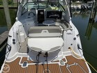 2018 Monterey 295 Sport Yacht SY - #7