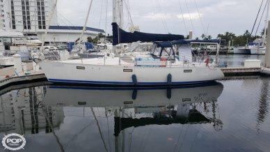 Beneteau 390, 38', for sale - $59,995