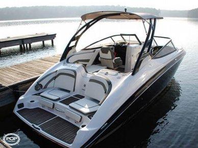 Yamaha 242 Limited, 24', for sale - $57,800