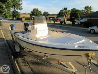 Sea Hunt Navigator 19, 19, for sale - $15,750