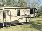 2017 Montana 340BH - #4