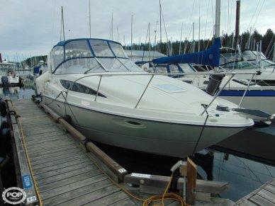 Bayliner 285, 28', for sale - $46,300