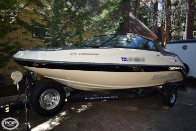 Sea-Doo 205 UTOPIA SE, 19', for sale - $18,750