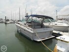 1988 Sea Ray 340 Express - #4
