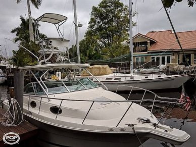Wellcraft 290 Coastal, 290, for sale - $77,800