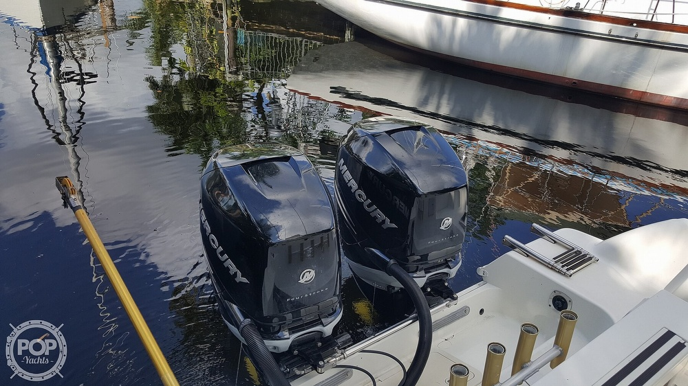 1999 Wellcraft boat for sale, model of the boat is 290 Coastal & Image # 3 of 40