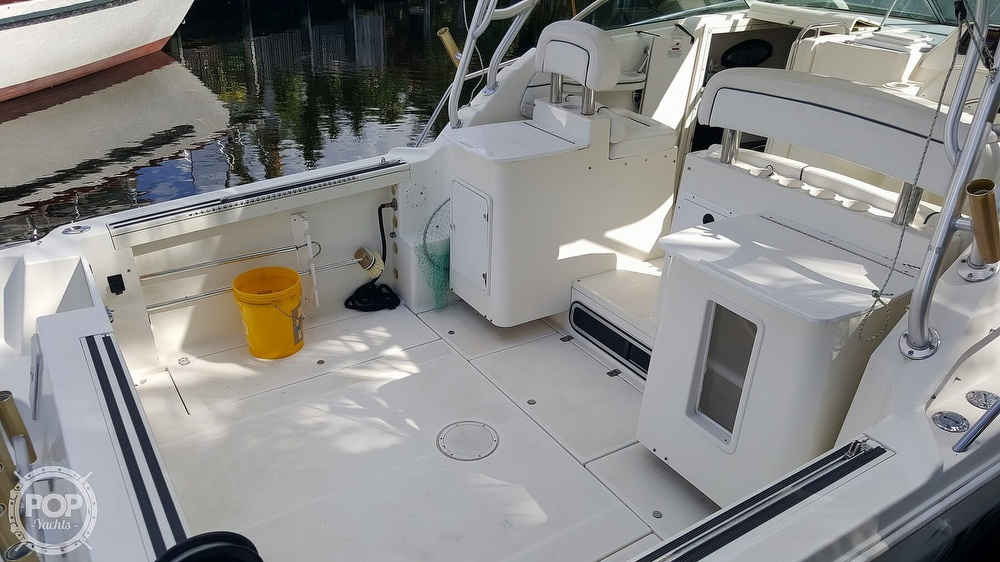 1999 Wellcraft boat for sale, model of the boat is 290 Coastal & Image # 9 of 40