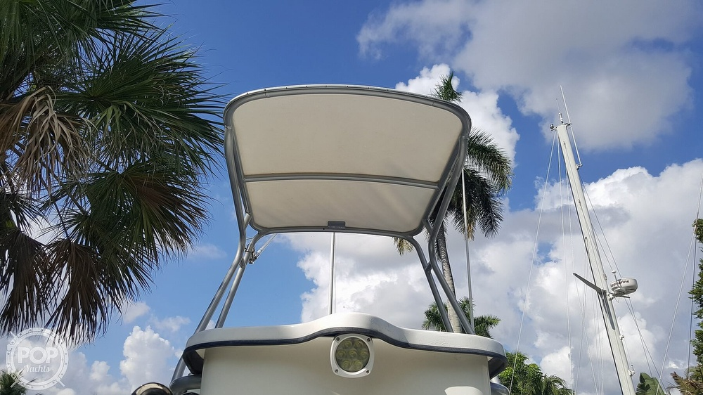 1999 Wellcraft boat for sale, model of the boat is 290 Coastal & Image # 30 of 40