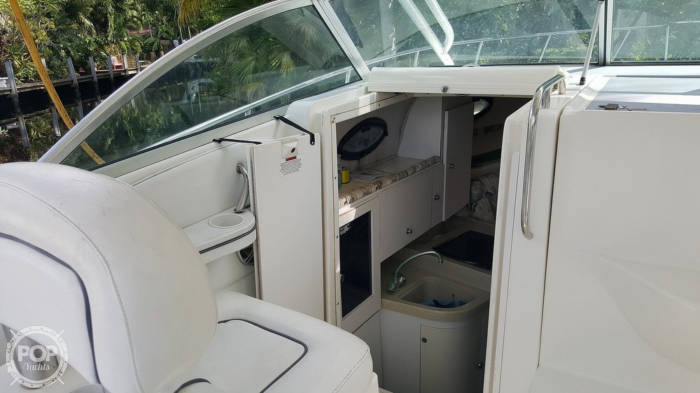 1999 Wellcraft boat for sale, model of the boat is 290 Coastal & Image # 40 of 40