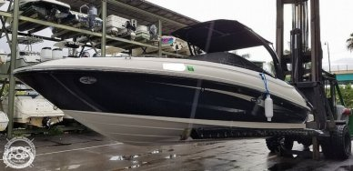 Sea Ray SDX 240, 24', for sale - $69,000
