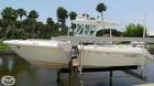 2007 Everglades 260 CC - #1
