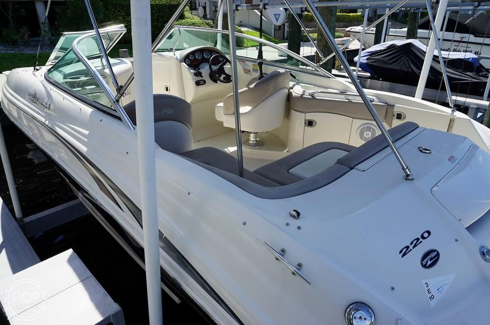 2004 Sea Ray 220 Sundeck - #$LI_INDEX