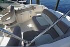 2004 Sea Ray 220 Sundeck - #4