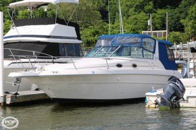 Sea Ray 300 Sundancer, 300, for sale