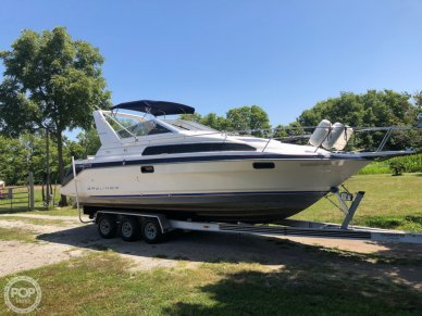 Bayliner 2855 Ciera Sunbridge, 28', for sale - $19,950