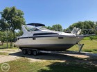 1991 Bayliner 2855 Ciera Sunbridge - #1