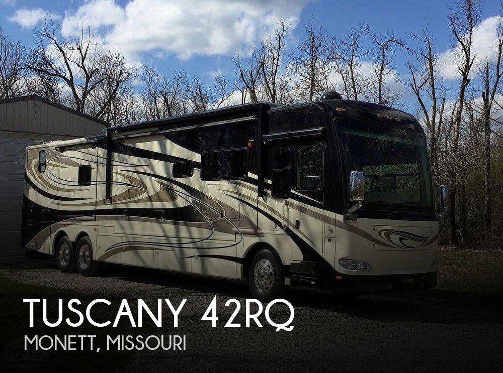 Repossessed RVs for sale in Missouri