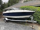 2012 Bayliner 192 Discovery - #1