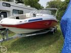 2012 Sea-Doo 230 Challenger - #1