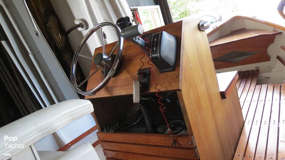 2005 Homebuilt boat for sale, model of the boat is 17 Bateau & Image # 15 of 40