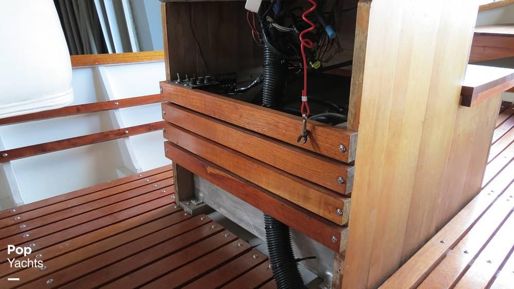 2005 Homebuilt boat for sale, model of the boat is 17 Bateau & Image # 16 of 40