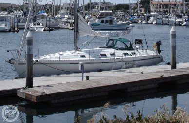 Beneteau First 45F5, 44', for sale - $104,900