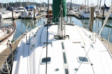 Beneteau First 45F5, 45, for sale - $99,000
