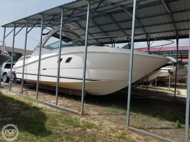 Sea Ray 330 Sundancer, 33', for sale - $129,750