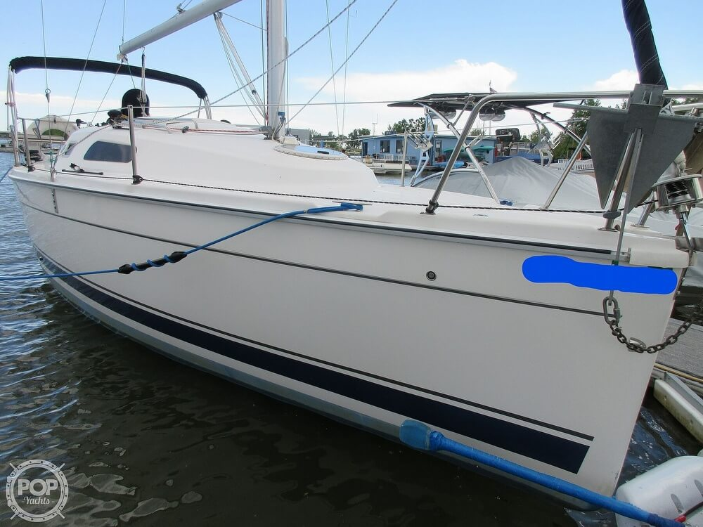 Boats for sale in Colorado - Boat Trader
