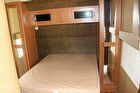Queen Murphy Bed And Cabinets For Storage