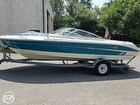 1994 Sea Ray 200 Select - #1