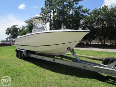 Hydra-Sports 3000 CC Vector, 29', for sale - $68,900