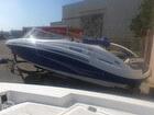 2009 Yamaha SX210 - #4