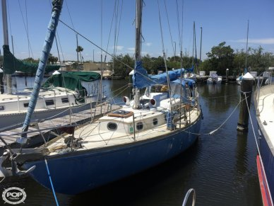 Rhodes Swiftsure 33, 33, for sale - $13,000
