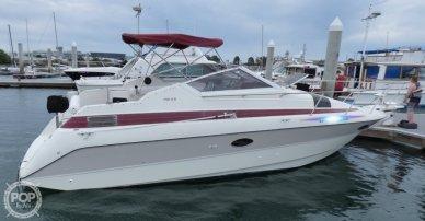 Maxum 2700 SCR, 2700, for sale - $17,750