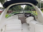 2001 Sea Ray 280 Sundancer - #4