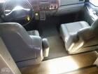 Driver / Passenger Seats / Stereo