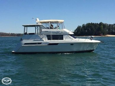 Carver 405 MY, 42', for sale - $89,900