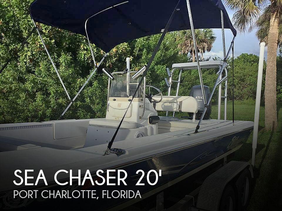 Used Carolina Skiff Boats For Sale by owner | 2012 Carolina Skiff 20