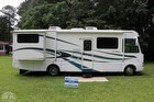 Sea Breeze 32' Class A RV