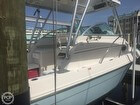 2008 Cobia 256 Express Cruiser - #4