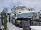 2008 Cobia 256 Express Cruiser - #1