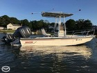 1994 Boston Whaler Outrage - #1