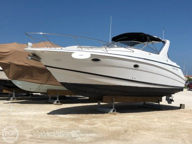 Chris-Craft 320 Express, 320, for sale