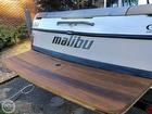 2001 Malibu Wakesetter LSV - #7